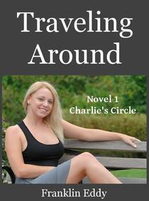 Traveling Around