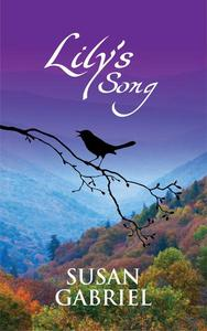 Lily's Song: Southern Fiction (Wildflower Trilogy Book 2)