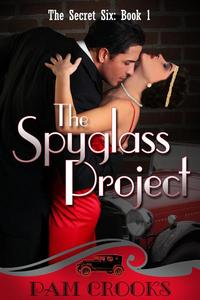 The Spyglass Project
