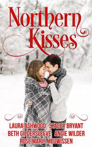 Northern Kisses