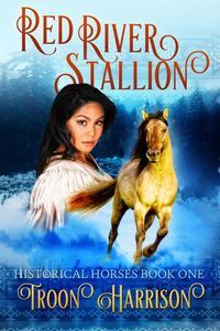 Red River Stallion