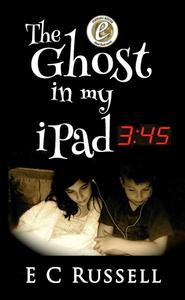 The Ghost in my iPad - 3:45