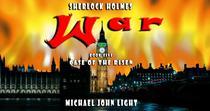 Sherlock Holmes, War