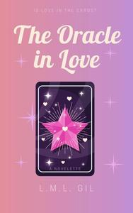 The Oracle in Love