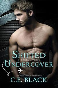 Shifted Undercover