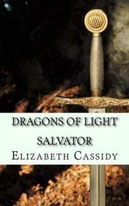 Dragons of Light - Salvator