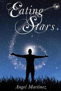 Eating Stars
