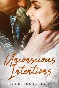 Unconscious Intentions