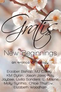 Gratis : New Beginnings