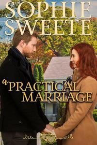 A Practical Marriage