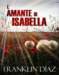L'amante di Isabella