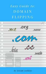Easy Guide to: Domain Flipping