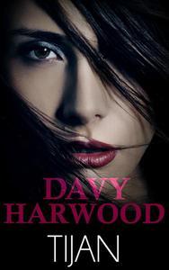 Davy Harwood