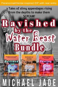 Ravished by the Water Beast Bundle