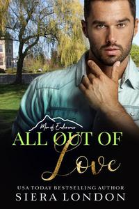 All Out of Love