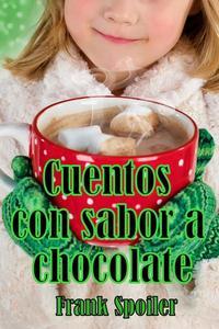 Cuentos con sabor a chocolate
