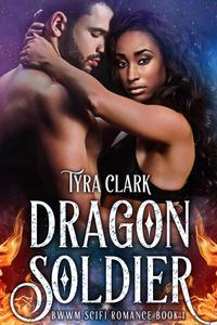 Dragon Soldier
