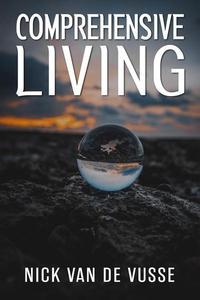 Comprehensive Living