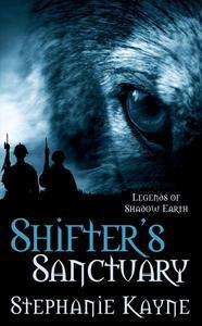 Shifter's Sanctuary