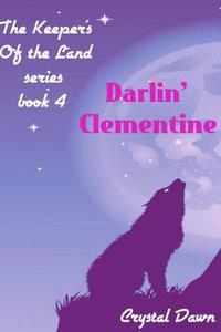 Darlin' Clementine