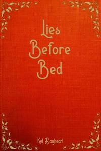 Lies Before Bed
