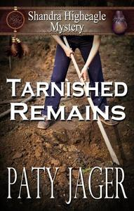 Tarnished Remains
