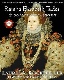 Rainha Elizabeth Tudor