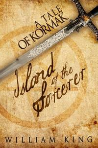 Island of the Sorcerer