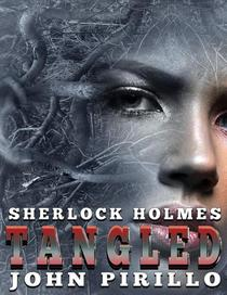 Sherlock Holmes Tangled