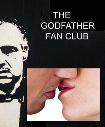 The Godfather Fan Club