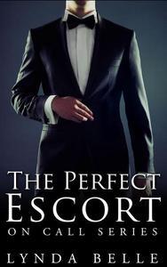 The Perfect Escort