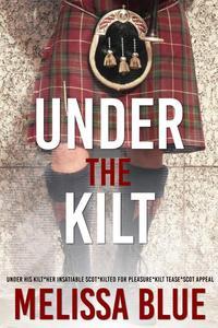 Under the Kilt Bundle