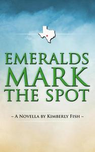 Emeralds Mark The Spot