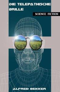 Die telepathische Brille