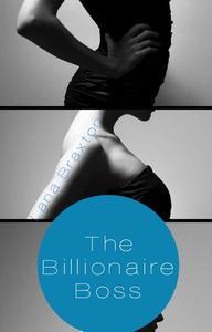 The Billionaire Boss