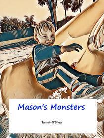 Mason's Monsters