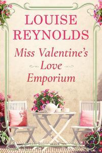 Miss Valentine's Love Emporium