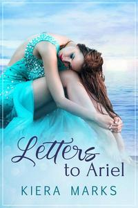 Letters to Ariel