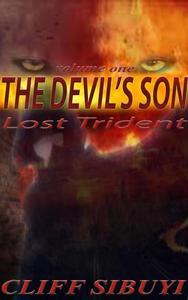 Lost Trident