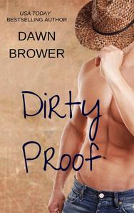 Dirty Proof
