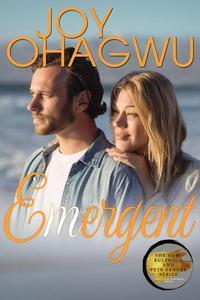 Emergent - A Christian Suspense - Book 17