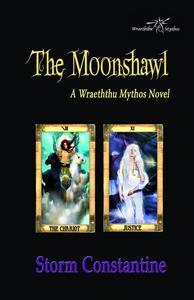 The Moonshawl