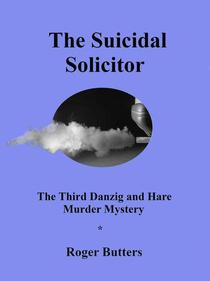 The Suicidal Solicitor