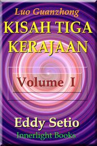 Kisah Tiga Kerajaan: Volume I