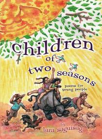 Children of Two Seasons: Poems for Young People