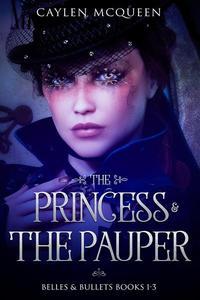 The Princess & The Pauper