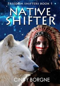 Native Shifter