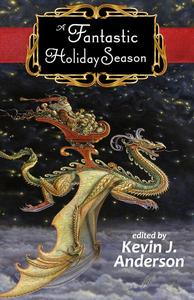 A Fantastic Holiday Season