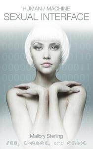 Human Machine Sexual Interface