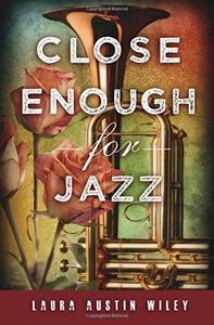 Close Enough for Jazz